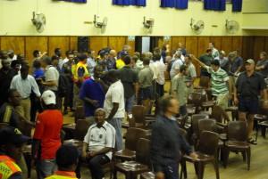 Pretoria2
